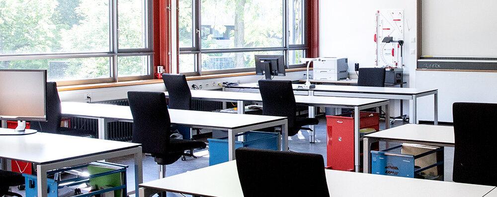 Schulsaal_01