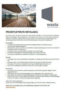 SMT Metallbau, Techniker, metallbau, schule, basel, schweiz, Weiterbildung, Ausbildung, Jugend,