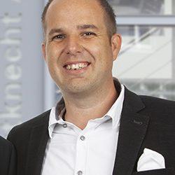 Stephan-Gutknecht
